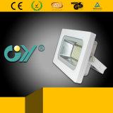 LED Flood Light with High Quality
