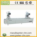 PVC Window Door Welder Machine Hj02-3500