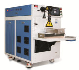 Auto Laser Welding Equipment for Battery