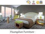 Arabic Modern Style Apartment Hotel Furniture (HD844)