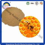 GMP Factory Top Quality Organic Bee Propolis Extract