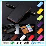 Genuine Leather Phone Case for Samsung Galaxy Phone