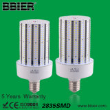 80W E40 14s LED Retrofit Fin Corn Light