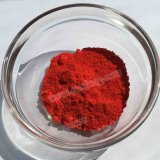 Pigment Red 255 (CAS No 120500-90-5) Manufacture Supplier