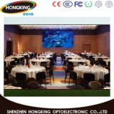 Rental High Quality Indoor P6 Full Color LED Display