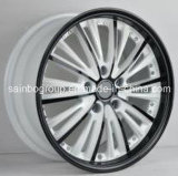 F40144 Aftermarket Car Alloy Wheel Rim for Honda/Toyota/BMW