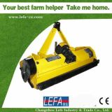 CE Approved Pto Shaft Flail Lawn Mower (EF145)