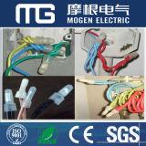 Ce2 White Closed-End Wire Connectors