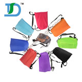 Customed Lazy Bag with Good Price for Sale