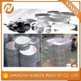 1070 1050 O Temper for Cookware Aluminium Circle Aluminium Disk Aluinium Disc