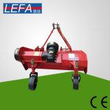 High Quality Mi-Heavy Duty Flail Mower (EFG 150)