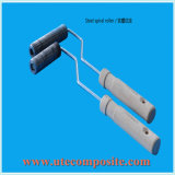 Steel Spiral Roller for FRP Products