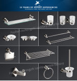 High Quality Stainless Steel Bathroom Set for Bathroom