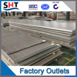 Stainless Steel Plate Ss310 Price Per Kg