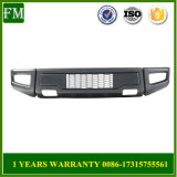 09-14 Ford F-150 Raptor-Style Front Bumper