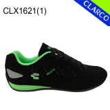 Women Golf Outdoor Sports Shoes with Best Quality