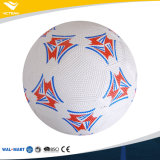 China Most Popular Soft Toys Rubber Soccer Ball