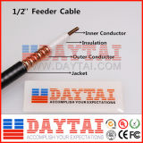 "Daytai Offer Logo Print RF Feeder Cable 1/2"" Feeder Cable"