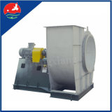 B4-72-10D Series Low Noise Air Blower for large building