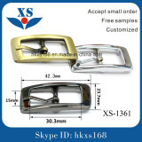 High Quality Metal Belt Buckle for Women