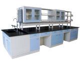 Modern Lab Equipment in University (JH-SL025)