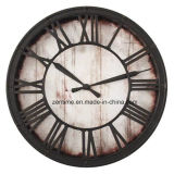 Classical Style High Quality Fashionable Wholesale Wall Clock