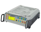 Fy-50A-24/12hf Inverter Intelligent Programming Charge Power Supply