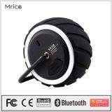 OEM Loudspeaker Portable Mini Wireless Bluetooth Speaker