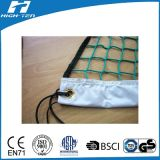 High Quality Training Equipment, Professional Tennis Nets