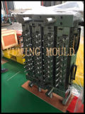 Second Hand Pet Preform Mould