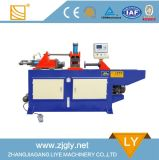 Sg40nc Hydraulic Tube End Forming Machine