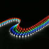 SMD 1210 30 LEDs/M LED Flexible Strip Light