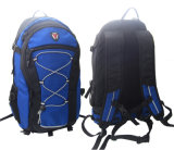 Outdoor New Daily Fashion Sport Leisure Backpack Bag