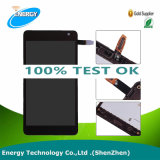 Wholesale Price for Nokia Lumia 535 LCD Touch Display, Touch Screen Glass Digitizer Replacement