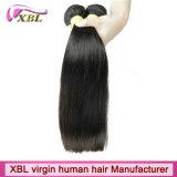 Silky Straight Best Selling 100 Original Virgin Hair