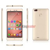 5.5inch Hdips Mtk6580A Quad-Core 3G Android6.0 Smartphone (A22-3G)