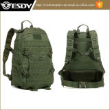 10 Colors Us Special Forces Sergeant Tactical Assault Backpack