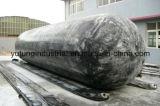 Underwater Lift Bags Ship Launching Airbag Marine Airbag