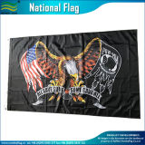 Pow Mia All Gave Some / Some Gave All American Eagle Flag (NF05F03100)