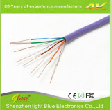 Factory Directly Provide Communication Cable