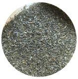 EU Standard Green Tea Chunmee 9370 for EU Market