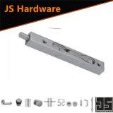 Factory Supply High Quality Stainless Steel Door Bolt, Brass Door Bolt, Stee Door Bolt