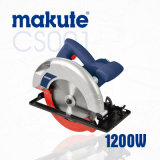 2000W Professional Electric Woodworking Circular Saw (CS001)
