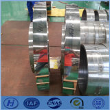 Incoloy 925 926 Uns N09925 ASME Sb 423 Alloy Seamless Pipe