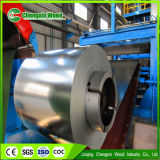 Galvanized Steel Sheet Price with Sheet in Coil