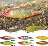 Top Quality Fishing Lure Manufactory Custom Fishing Lure Popper