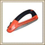 Folding Saw (CL2T-CS01)