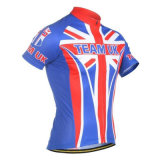Custom Cycling Jersey Cycling Shirts Cycling Wear for Your Clubs