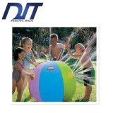 35/70cm Children Summer Outdoor Water Ball for Beach/Lawn