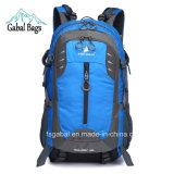 Outdoor Waterproof Camping Hiking Sports Rucksack Bag